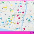 『新しい地図』の画像