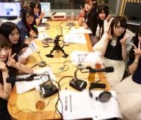 【欅坂46】オールナイトニッポンはVRがマジで楽しかった!今後もやって欲しい!