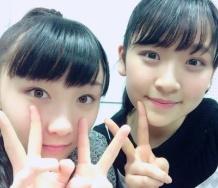 『ラジオ『Hello!SATOYAMA&SATOUMI Club』の後任にBEYOOOOONDS高瀬くるみ!!!!!!!』の画像