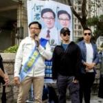 【動画】香港、悪事の限りを尽くし運が尽きた親中派議員の末路、市民は大歓喜! [海外]