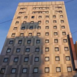 『【北海道ひとり旅】ベッセルホテルカンパーナ すすきの ブログ『和のテイストを織り込んだ快いホテル』』の画像