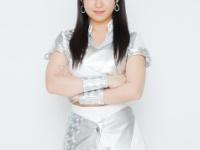 【怪談】モーニング娘。'18野中美希の怖い話『露天風呂の老婆』
