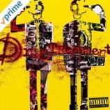 『黒夢 - DRUG TREATMENT(メジャー5th ALBUM)』の画像
