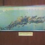 『(番外編)七尾市の気概』の画像
