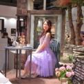 CAMERA & PHOTO IMAGING SHOW 2017 その111(キヤノン)CP+2017