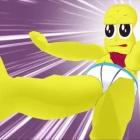 『ピーナッツアニメSeason2【ピーナッツくん】』の画像