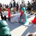 コミックマーケット91【2016年冬コミケ】その58(倉坂くるる)