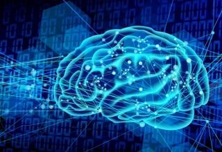 【閲覧注意】昔の人「せや、脳にアイスピックを突っ込んでグリグリすれば・・・」→結果www