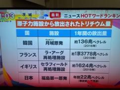 【速報】韓国、東京オリンピックボイコットへ!!!!