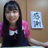 『[動画]2020.04.04(18:55~) SHOWROOM 「=LOVE(イコールラブ) 瀧脇笙古 ※お料理配信」@個人配信』の画像