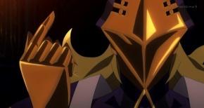 【Fate/Apocrypha】第13話 感想 夢を叶えるためならば…!