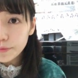 『[動画]2017.12.31(12:17~) SHOWROOM 「=LOVE(イコールラブ) 諸橋沙夏」@個人配信』の画像