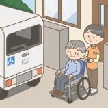 『当社の介護と福祉の課題』の画像