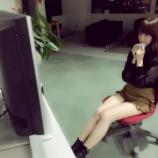 『【乃木坂46】みさみさってやっぱりめちゃくちゃ可愛いわ・・・』の画像