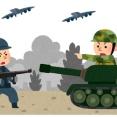 ワイ「戦争映画観たい!」なんJ民「任せろ!」ワイ「2000年以降に作られた邦画で!」なんJ民「ない」