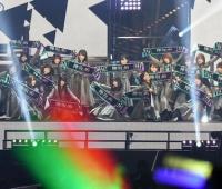 【欅坂46】LIVEの時に双眼鏡持っていく人とかいる?