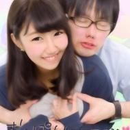 乃木坂46妹分・欅坂46メンバーが教師と恋愛!?キスプリクラ流出【画像あり】 アイドルファンマスター