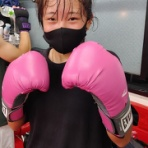 beauty▪bodymake▪diet▪KickBoxing「KINGS GYM」from itoshima