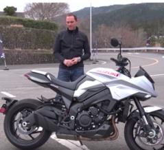 海外「完璧仕上がり!」あの伝説のバイクの復活に興奮する海外のバイク通