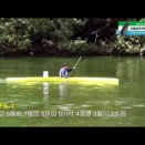 第15回四国高等学校カヌー新人大会の動画です。