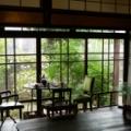 古い家具 買取 名古屋 【愛知県】