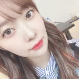 『指原莉乃Pカラコンの新色・限定カラー、本日発売…』の画像
