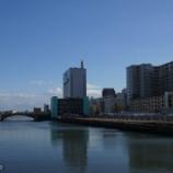 『SEL24F18Z(ゾナーE24mmF1.8)で歩く横浜 港編』の画像
