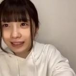 『[動画]2021.04.30(16:00~) SHOWROOM 「≠ME(ノットイコールミー) 菅波美玲 ※メイク配信」@個人配信 【ノイミー】』の画像