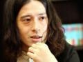 【速報】ピース又吉の『火花』が芥川賞候補に お笑い芸人のノミネートは異例