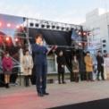 東京大学第68回駒場祭2017 その312(ミス&ミスター東大コンテスト2017の5)