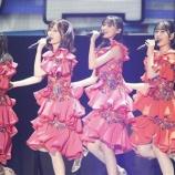 『【乃木坂46】3・4期生ライブ、客席がカオス状態に!!!その原因がこちら・・・』の画像