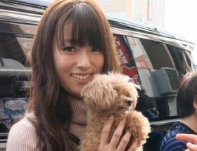 深田恭子が、男をメロメロにできる理由wwwwwwww