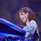 6/27@LIVE AT MIKI 配信ライブのお知らせ