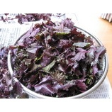 『赤紫蘇のジュースで疲労回復』の画像
