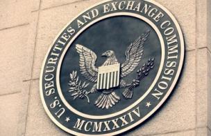 米投資運用企業VanEck、デジタル資産関連の上場投資信託立ち上げを申請