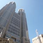 『東京都庁舎を撮ってきたでござるッ!』の画像