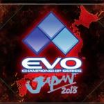 EVO Japan大盛況!総エントリーは7000人超え。鉄拳、KOF、ARMS等は参加者の過半数が外国人というインターナショナルな大会に。