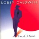 中学生高校生の頃に心に響いた洋楽「Bobby Caldwell - Stay With Me」