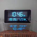 『エアコン1台で家中均一な温度で暮らす NO.1』の画像