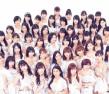『記事紹介 - 明日は新世紀ミュージック!西田汐里』の画像