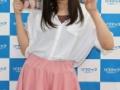 【朗報】ついにNMB48からavデビュー!48Gからは7人目