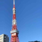 東京で生息するほぼアラフォー主婦の日常