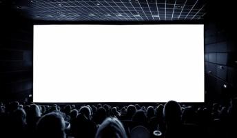 【急募】小学生の時に学校で観せられた映画といえば?
