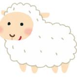 『羊肉(美味しい 低カロリー 高タンパク質 栄養素たっぷり)←こいつが牛や豚より人気ない理由』の画像