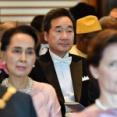 【速報】手詰まりの韓国、首相がついに嘘「(日韓基本条約を)基本的に守っていくことが前提」