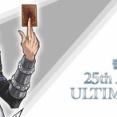 遊戯王 25th ANNIVERSARY ULTIMATE KAIBA SET商品ページがオープン!「攻撃誘導アーマー」「削りゆく命」「機械じかけのマジックミラー」効果判明!フラゲ