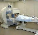 愛知の病院:検査台から患者転落…機器に上半身挟まれ死亡
