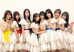 乃木坂「9th YEAR BIRTHDAY LIVE」期別ライブで2期は堀未央奈卒コンに!!