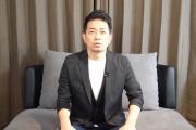 宮迫博之がYouTubeに動画を投稿 「相方の横に戻りたい」 低評価が2万超え