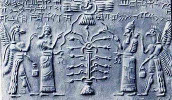 もはや理解不能!知れば知るほど謎が深まる古代シュメール人の文明とは